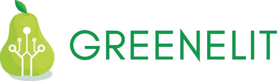 greenelit2(1)